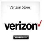 nationalgifts4verizon.com